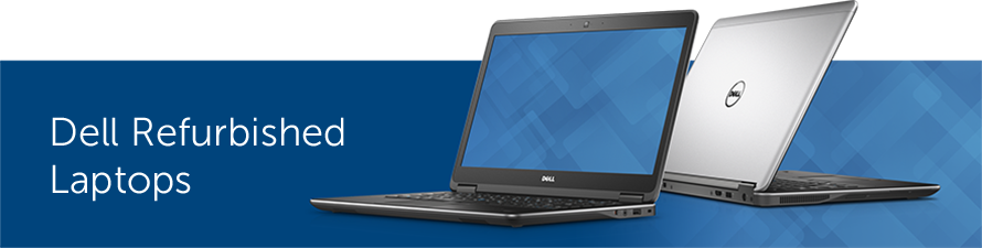 dell_refurbished_laptops