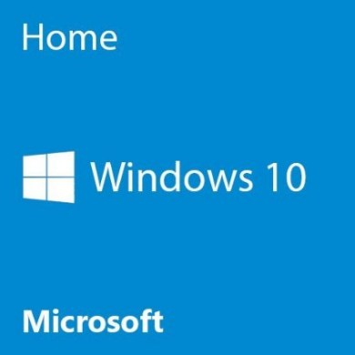 Windows 10 x64