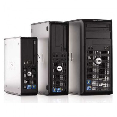 dell-optiplex-580