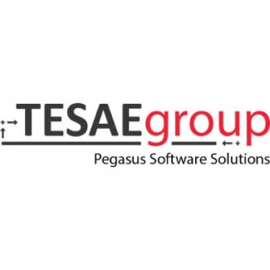 tesae_new_web_2