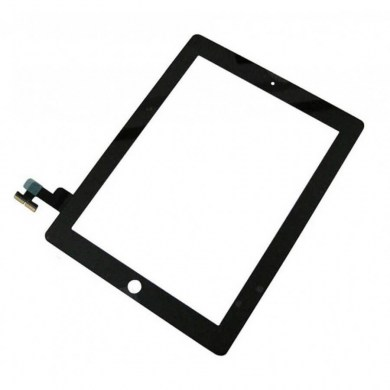 touch-panel-digitizer-high-copy-for-ipad-2-with-tape-black