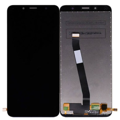LCD-Display-Touch-Screen-for-Xiaomi-Redmi-7A