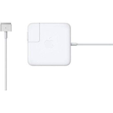 apple_45w_magsafe_2_power_adapter_for_macbook_air_md592