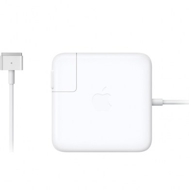apple_60w_magsafe_2_power_adapter_for_macbook_pro_13_retina_md565