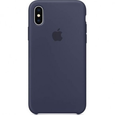 apple_silicone_case_midnight_blue_iphone_x