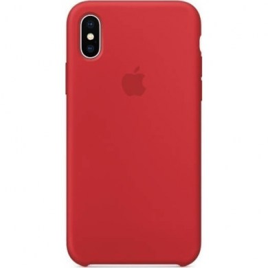 apple_silicone_case_product_red_iphone_x