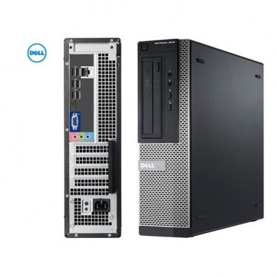 dell-optiplex-3010