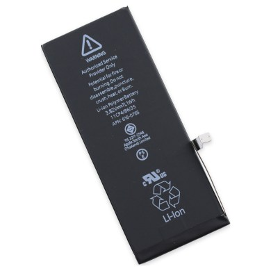 iphone-6plus-battery