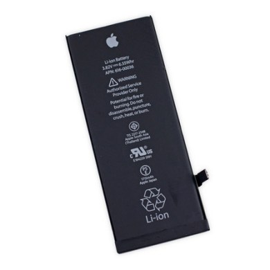 iphone_6s_battery