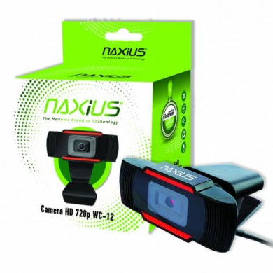 naxius-webcamera-wc-12-720p