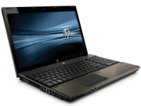 Laptop HP Probook 4520S 15.6-inch Intel Core i5-M430 2.5Ghz / 4GB / 320GB / W7