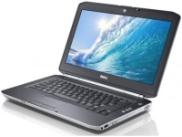 Laptop Dell Latitude E5430 14.1-inch Intel Core i5-3210M 3.1Ghz / 4GB / 320GB / W10PRO